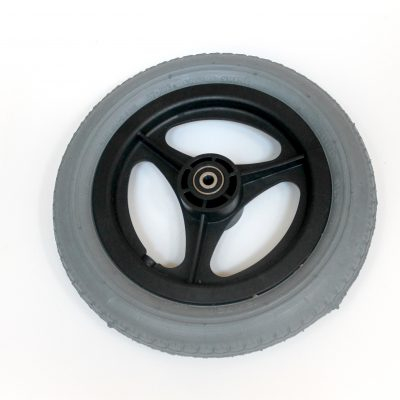 "12"" ATV Wheel Rollabout"