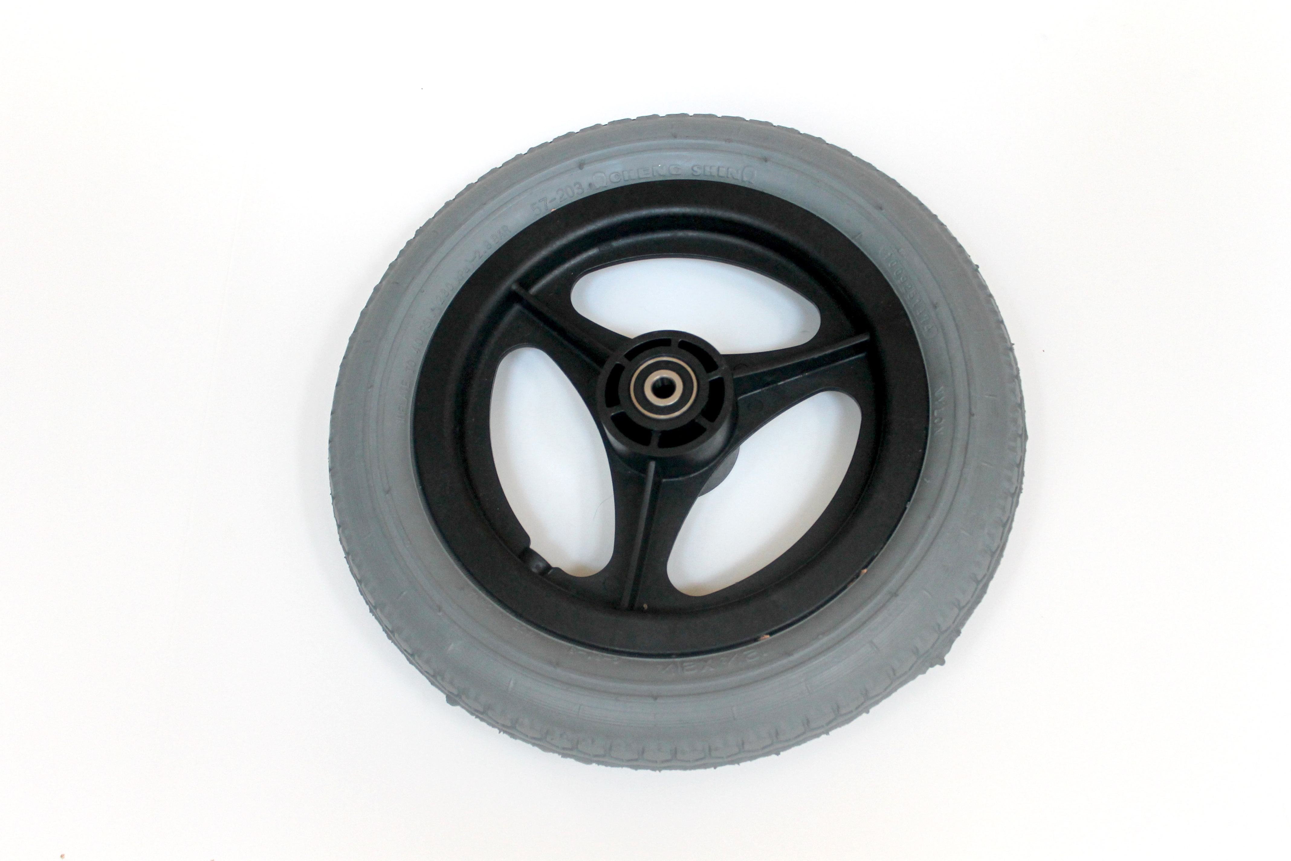 Atv Rims Wheel Covers : Quot inch atv wheels rolln´stroll