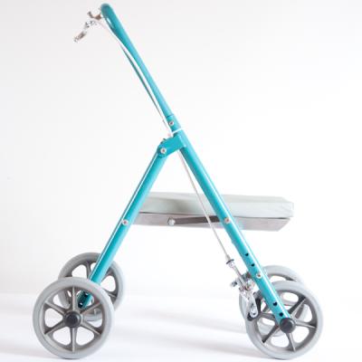 Roll-A-Bout RA-P-200 barnmodellenw